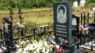 Памятники ростов цены фото Невинномысск изготовление памятников в екатеринбурге цены димитровграде